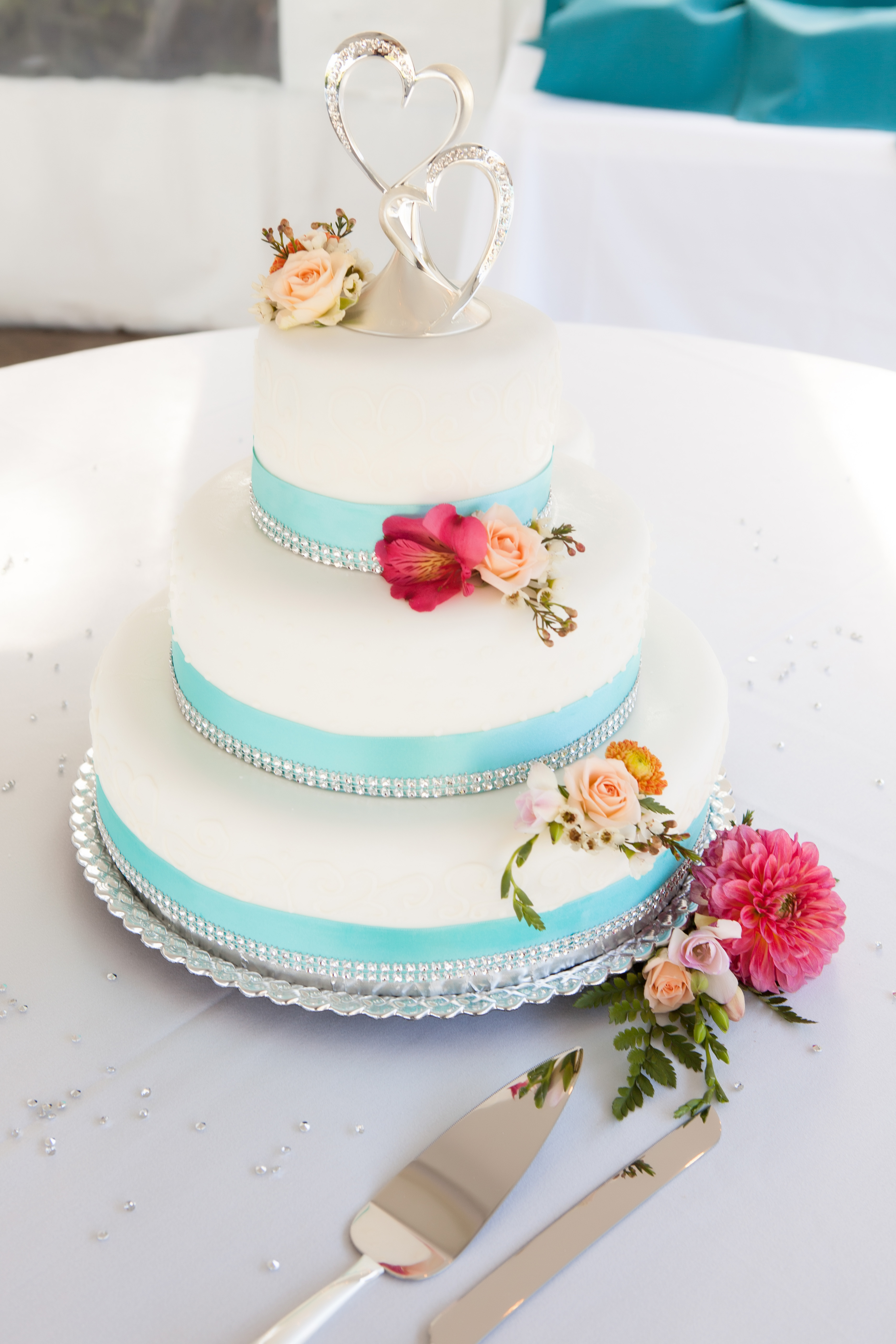 Cake Decorating Classes Central Coast Nsw